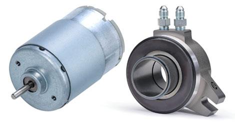 bearing_parts