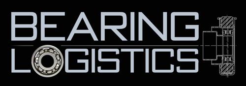 Bearing Logistics