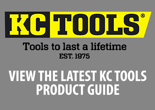 KC-Tool-Download500