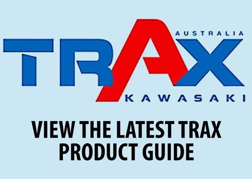 Trax-Download500